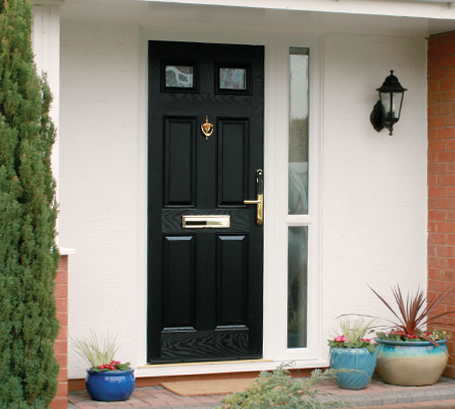 About Our Doors Idoor Doors Direct To Your Home Trade And & Yale Doors Administration u0026 pezcame.com