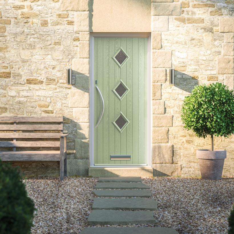 genuine door stop doors. Black Bedroom Furniture Sets. Home Design Ideas